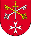 Kleszczewo