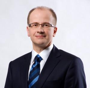 90_senat_wroblewski_bartlomiej