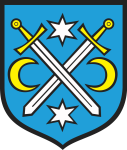 Kostrzyn