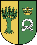 Rokietnica