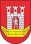 Swarzędz