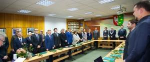 Rada-Miasta-Lubon-2014-18-400