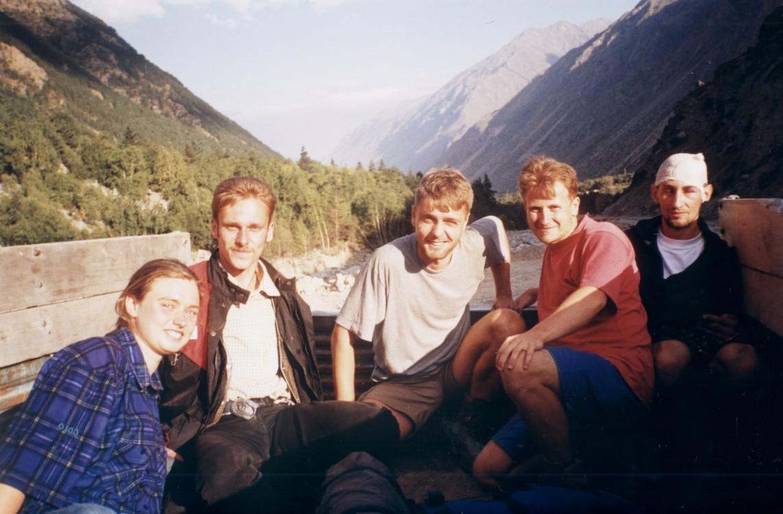 01-Elbrus-04