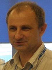 prof. Jan Celichowski