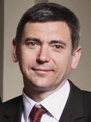 prof. Wojciech Dajczak