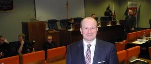 Sejmik, II sesja, 22.XII.2014-400
