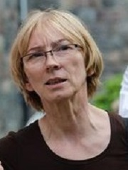 Maria Zawadzka