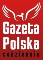 Gazeta TV logo poziom.eps