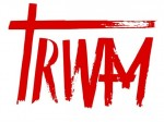 tv_trwam_logo-2