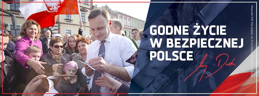 Baner_A_Duda_Godne_zycie_w_bezpiecznej_Polsce