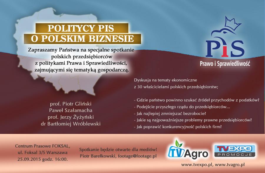 Zaproszenie-Biznes_Pis