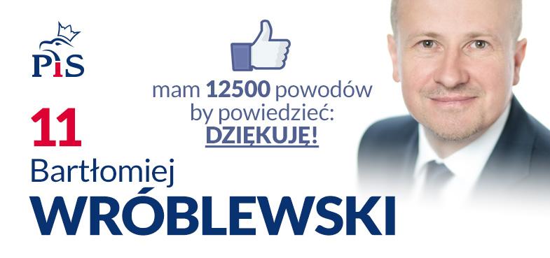 bartek_dziekuje
