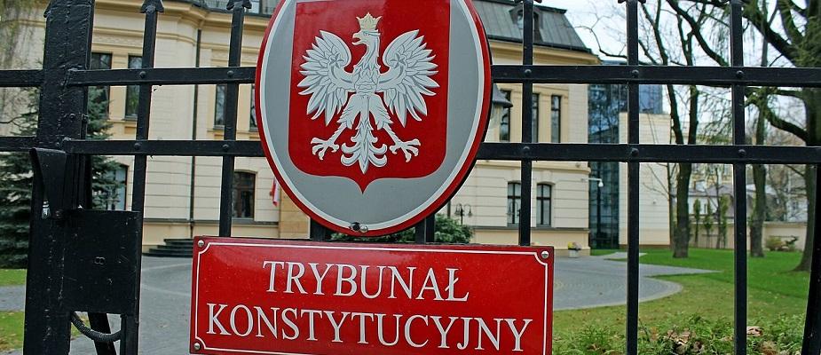 Trybunał_Konstytucyjny_12009803754-400