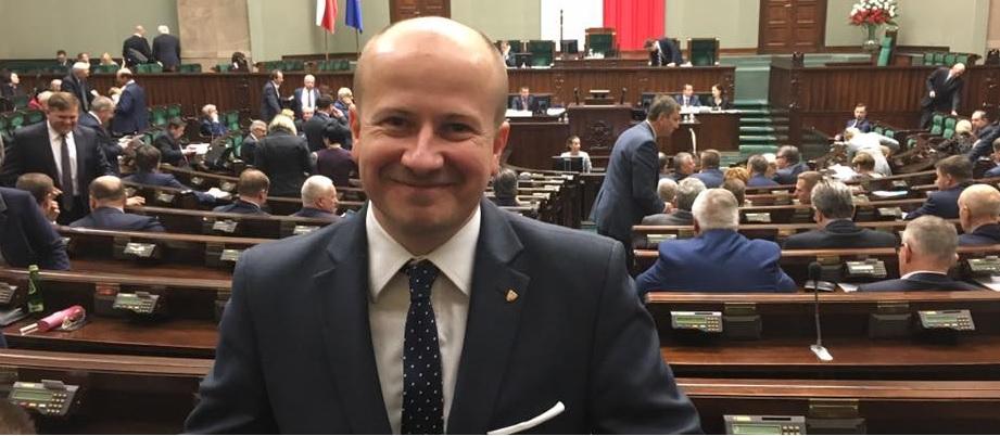 powstanie-wielkopolskie