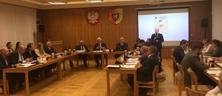 sesja-rady-gminy-steszew