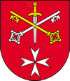 Kleszczewo