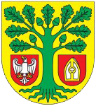 Komorniki