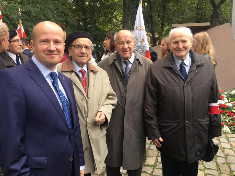 święto-podziemnego-państwa-polskiego