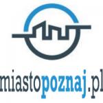 miasto-poznaj-logo