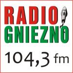 radio-gniezno
