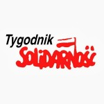 tygodnik-solidarność